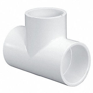 PVC Pipe Fittings - Shop Online - Smart Water & Irrigation