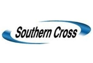 SOUTHERN CROSS PUMPS