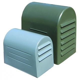 Pump Cover Small Shop Online Smart Water Amp Irrigation