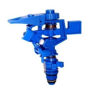 Toro-Ag Plastic Part Circle Sprinkler