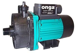 Onga Hi-Flo 413 Transfer Pump