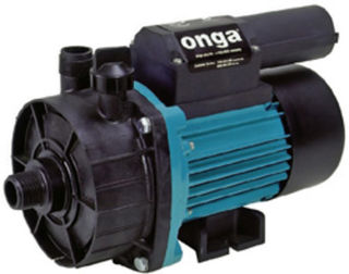 Onga Hi-Flo 414 Transfer Pump